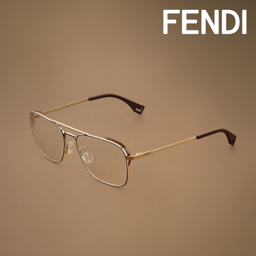 3-for-1-Glasses-Hamilton-designer-eye-glasses-fendi