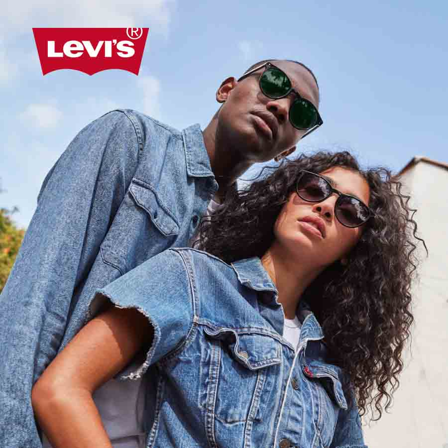 3-for-1-Glasses-Hamilton-designer-eye-glasses-levis