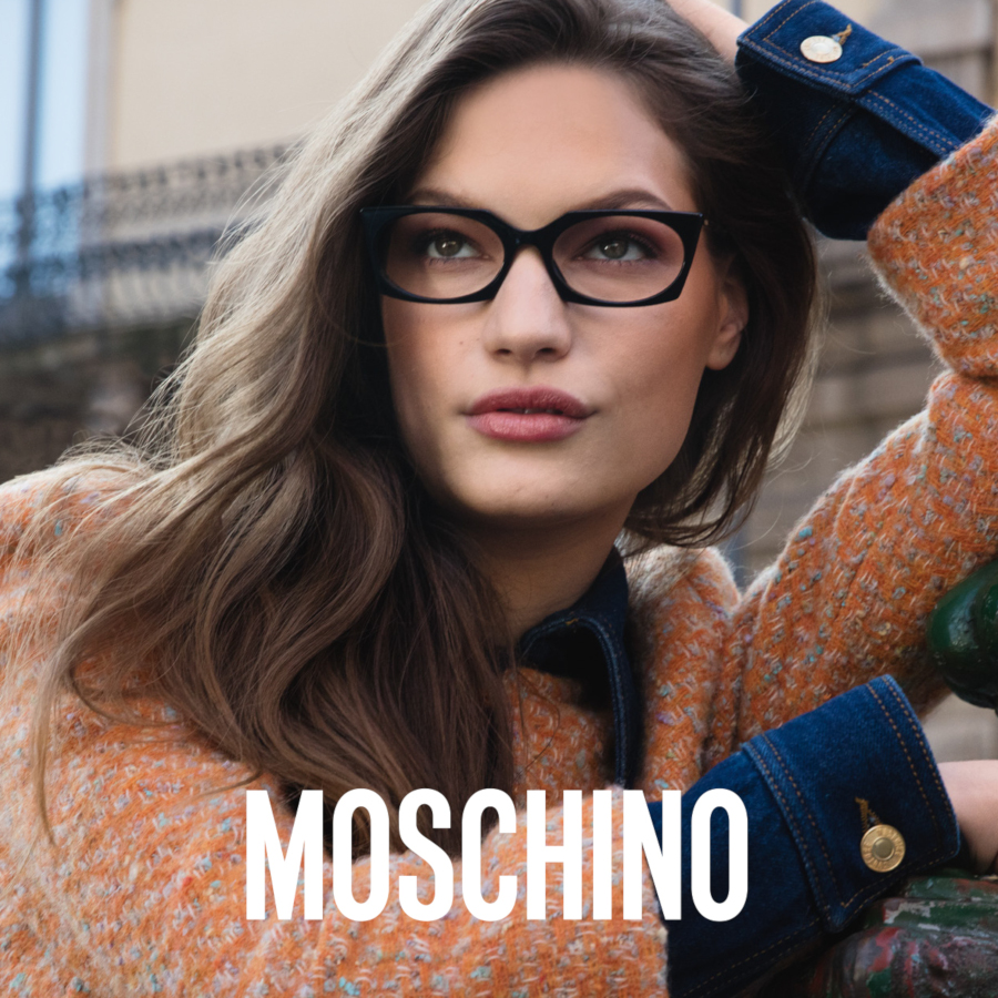 3-for-1-Glasses-Hamilton-designer-eye-glasses-moschino