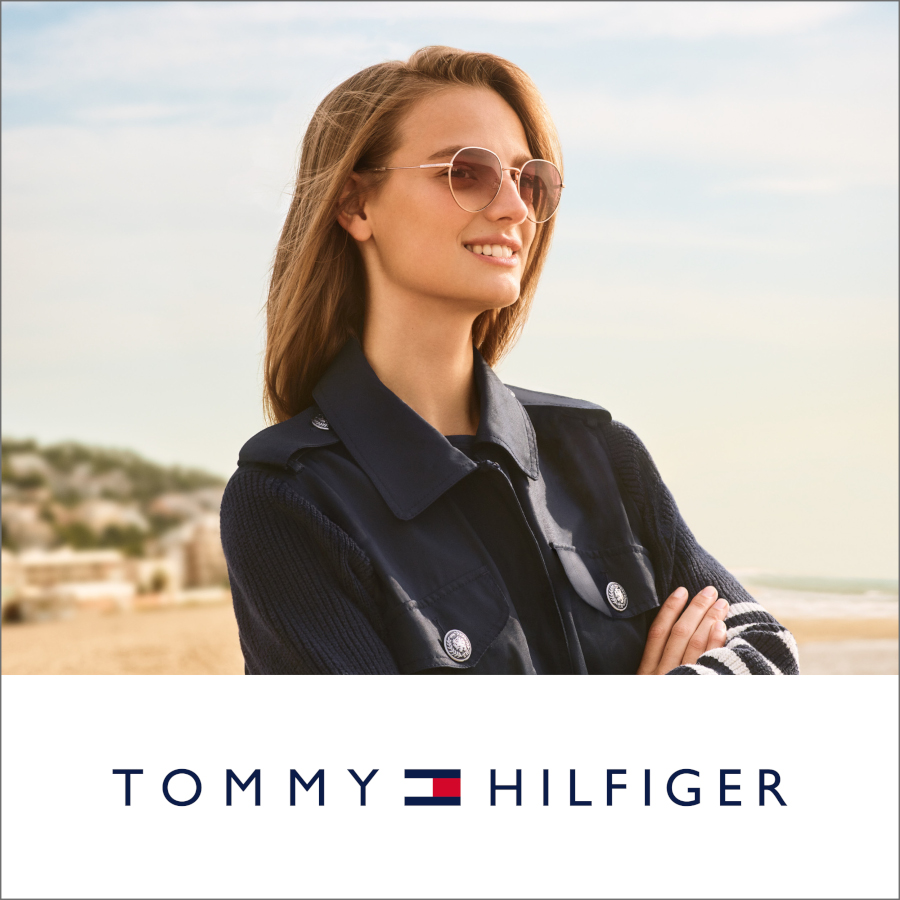 3-for-1-Glasses-Hamilton-designer-eye-glasses-tommy-hilfiger