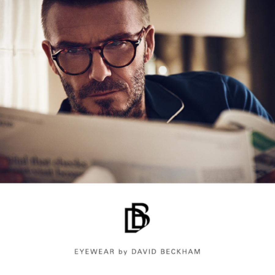 3-for-1-Glasses-Hamilton-designer-glasses-david-beckham