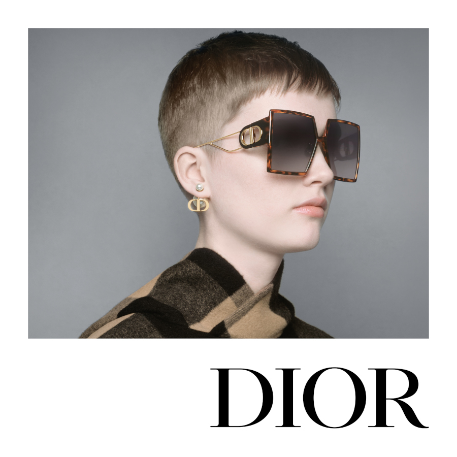 3-for-1-Glasses-Hamilton-designer-glasses-dior