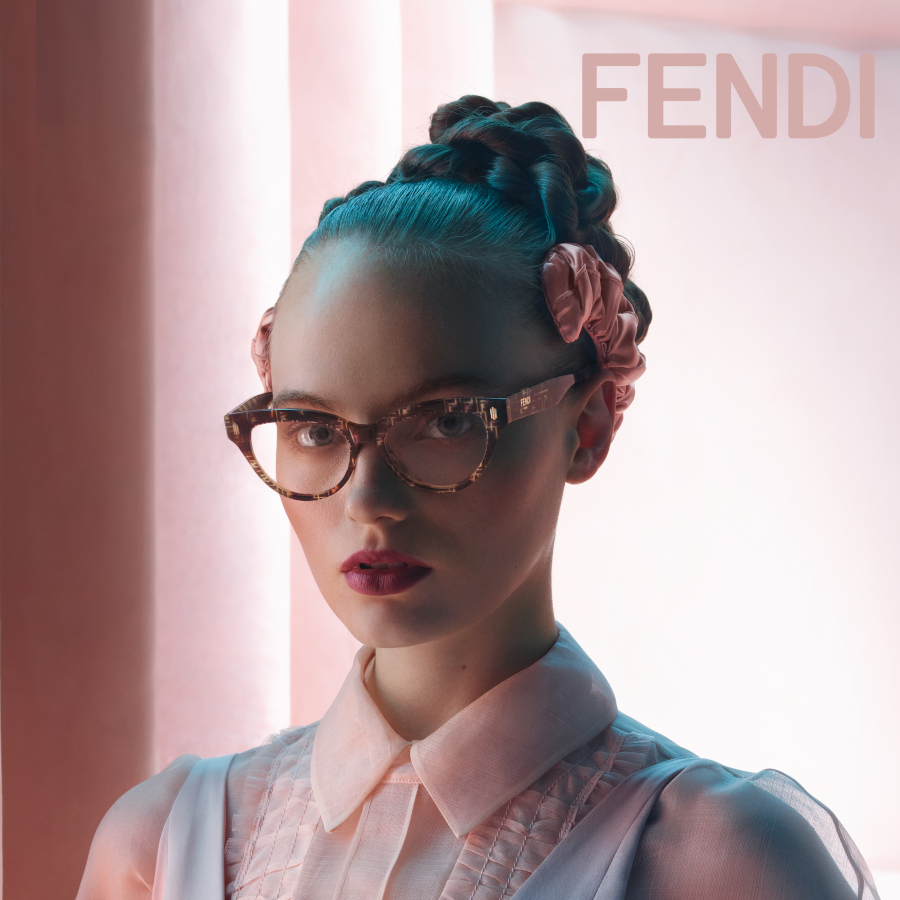 3-for-1-Glasses-Hamilton-designer-glasses-fendi