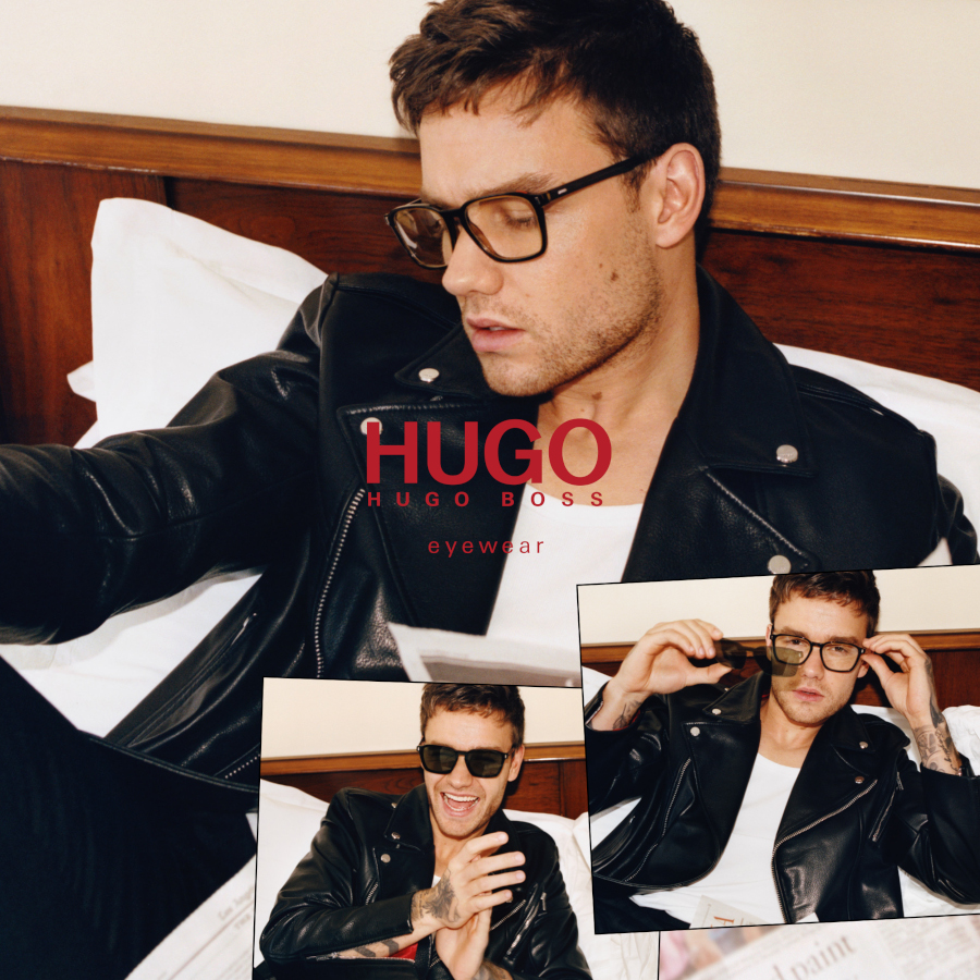 3-for-1-Glasses-Hamilton-designer-glasses-hugo-boss