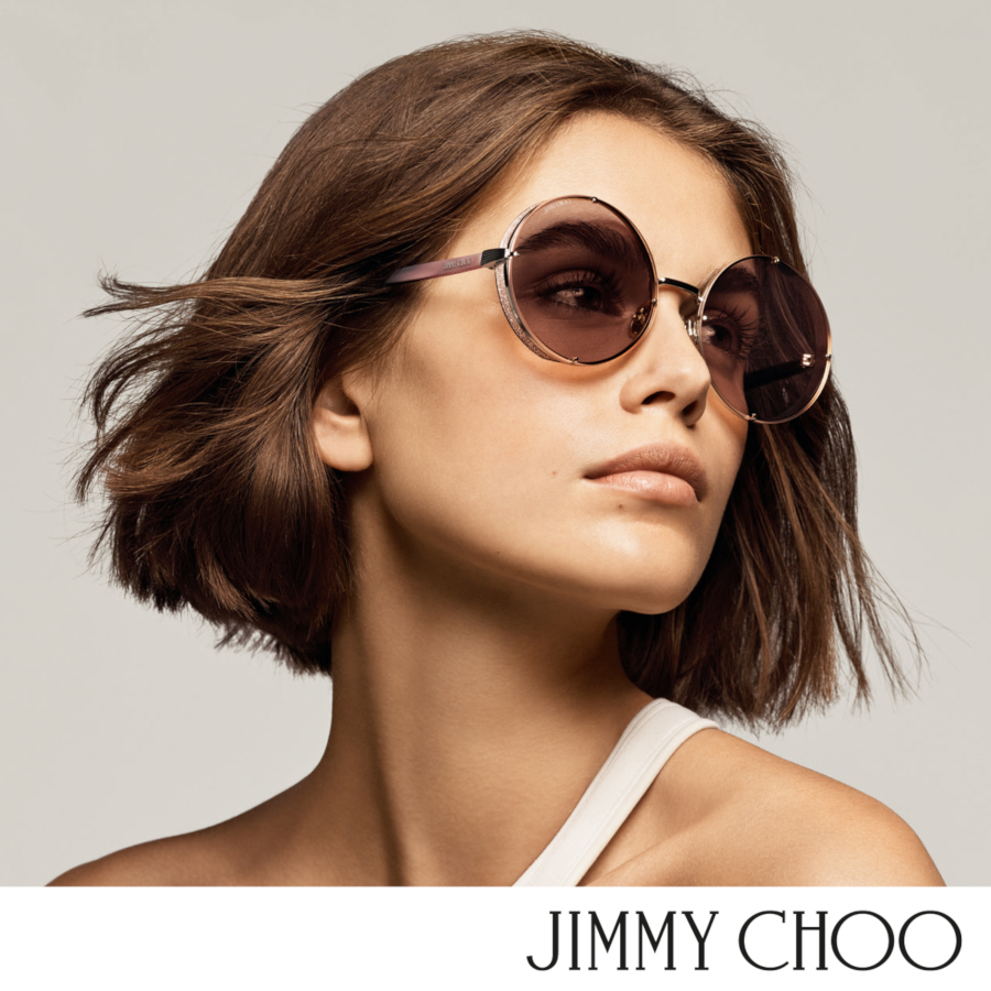 3-for-1-Glasses-Hamilton-designer-glasses-jimmy-choo