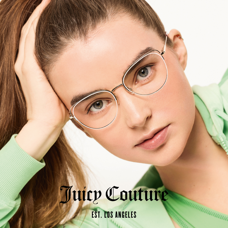 3-for-1-Glasses-Hamilton-designer-glasses-juicp-couture
