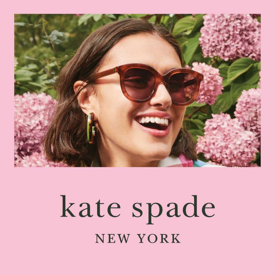3-for-1-Glasses-Hamilton-designer-glasses-kate-spade