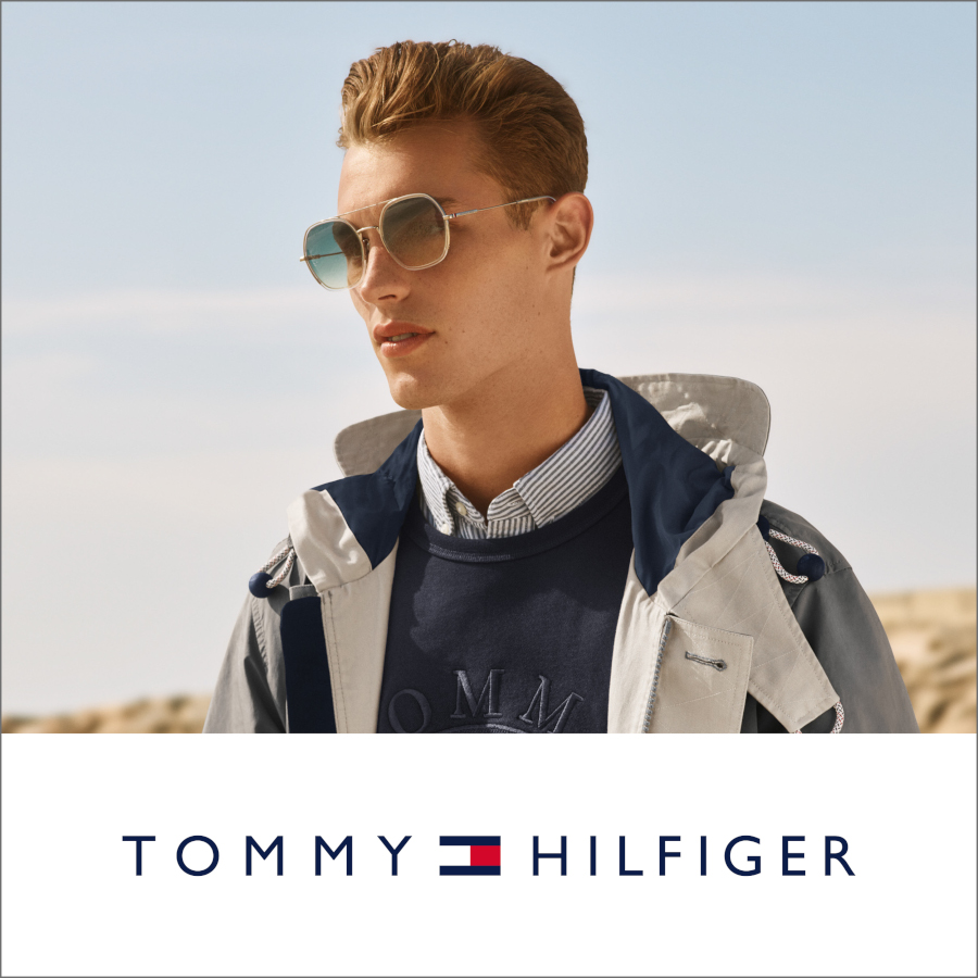 3-for-1-Glasses-Hamilton-designer-glasses-tommy-hilfiger-1