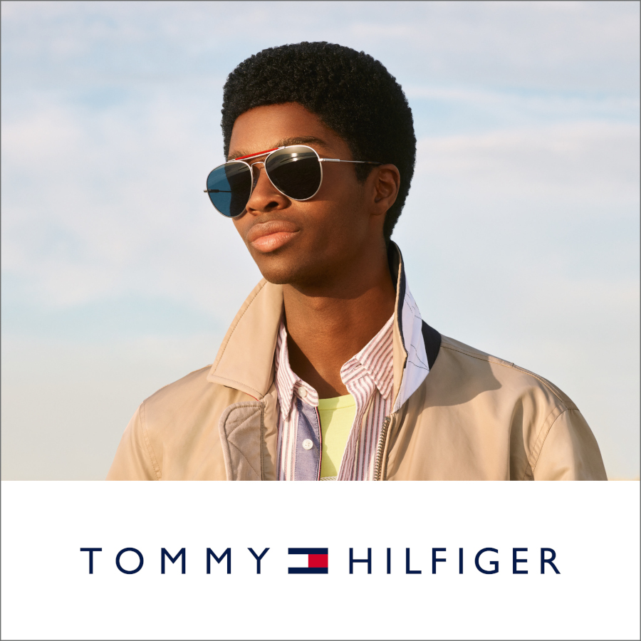 3-for-1-Glasses-Hamilton-designer-glasses-tommy-hilfiger