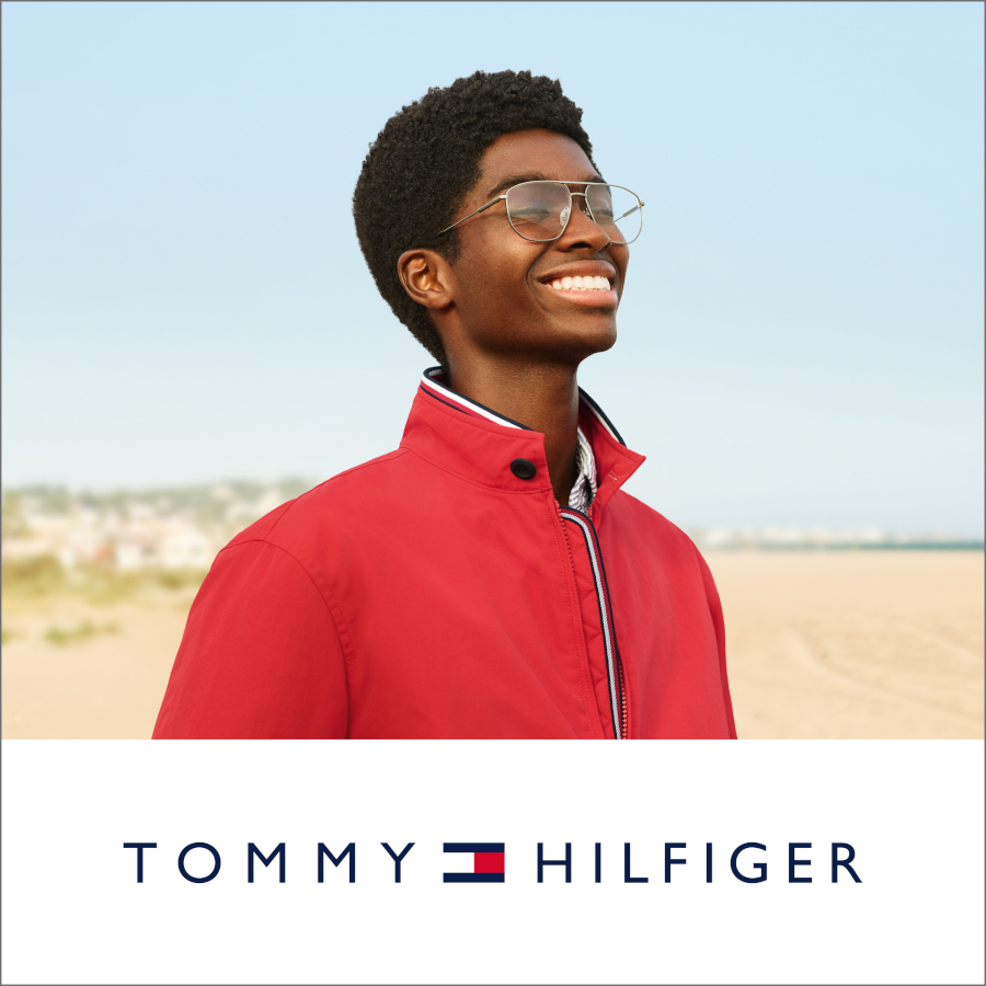 3-for-1-Glasses-Hamilton-designer-glasses-tommy-hilfiger-2