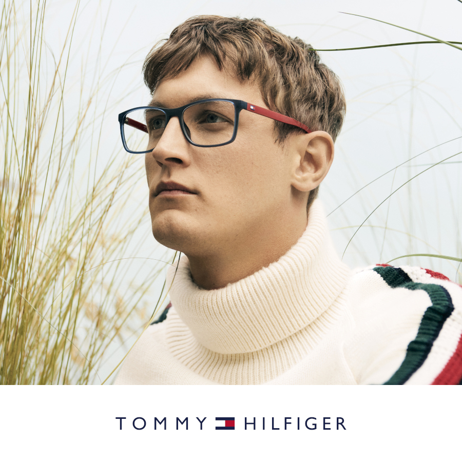 3-for-1-Glasses-Hamilton-designer-glasses-tommy-hilfiger-3